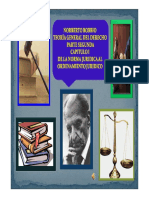 bobbio-norberto-capitulo-i-de-la-norma-jurc3addica-al-ordenamiento-jurc3addico-capitulo-ii-unidad-del-ord.pdf