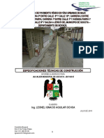 12. ESPECIFICACIONES VIA SOCOTAL.pdf