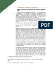 REDENCIÓN DE LA PENA POR EL TRABAJO Y LA EDUCACIÓN.docx