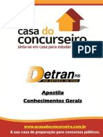 APOSTILA PORTUGUES II.pdf