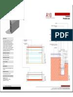 A10 A30 A50 A60 Presentación2