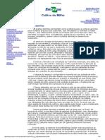 Plantas daninhas.pdf