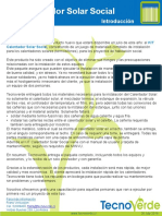 KIT Calentador Solar Social.pdf