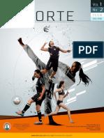 Revista Digital Actividad Fisica Deporte Vol1 No2
