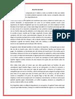 RELATOS SALVAJES.pdf