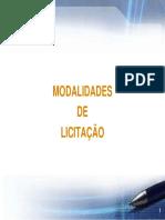 Licitacao_Modalidades e tipos .pdf