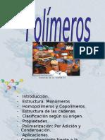 1.POLIMEROS.4_-modificado