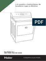 P020120811027658154701.pdf