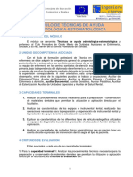 TAO.pdf