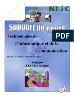 coursticcomplet-110521042956-phpapp01