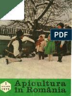 Apicultura 1979 01