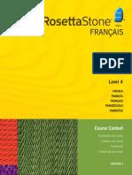 cc_fr-FR_level_4.pdf
