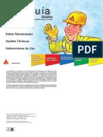 Sika Guía.pdf