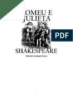 Rome Ue Julieta
