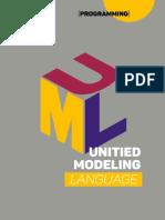 UML Lesson 1