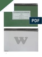 Cuaderno de Estímulos 2 Test (WISC-IV) (Manual Moderno).pdf