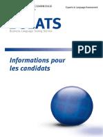 info_cand_fr.pdf