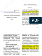 La educación como fenómeno histórico y social.pdf