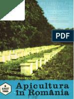 Apicultura 1985 08