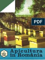 Apicultura 1985 04