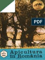 Apicultura 1985 03