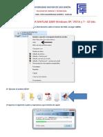 Pasos Para Instalar Matlab 2009 Windows Xp