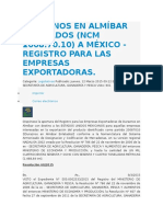 DURAZNOS EN ALMÍBAR ENLATADOS.docx