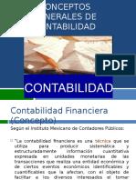 2 CONTABILIDAD CLASIFICACION