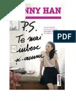 Jenny Han-P.S.-Te mai iubesc si acum.pdf
