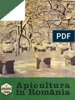Apicultura 1989 01