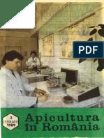 Apicultura 1989 02