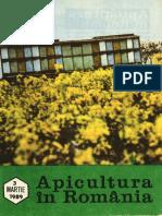Apicultura 1989 03