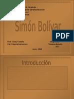 bolivar2 (1)