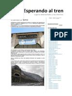 El Canfranc (1ª parte).pdf