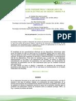 Artículo_03_Tescoatl_33.pdf