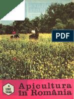 Apicultura 1988 06