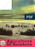 Apicultura 1988 11