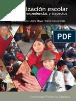 Socializacion_escolar.pdf