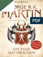 Martin, George R. R. - 10 - Ein Tanz mit Drachen.epub