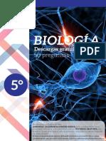Descargas Gratuitas Biología 5°.pdf