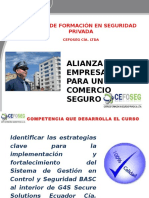 01introduccion Estandaresbascsegprivada 2015 150323092343 Conversion Gate01