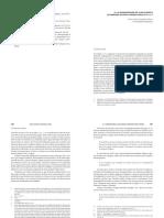 Reencarnacion de Ferecides a Pindaro.pdf