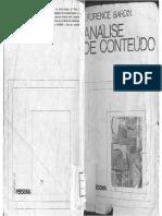 Aula 10 - Texto 02-analise de conteúdo