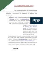 EMPRESAS-EXTRANJERAS-EN-EL-PERU(1).docx