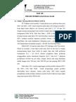 47107355-Bab-III-Proses-Pembuatan-Baja-PT-KRAKATAU-STEEL.doc