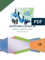 Auditoria-Trabajo.pdf