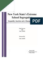 Kucsera-New-York-Extreme-Segregation-2014.pdf