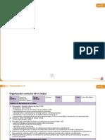 PlanificacionMatematica4U1