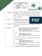 SOP Penanganan pasien berisiko tinggi.docx