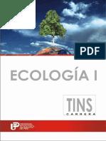 ecologia utp 1
